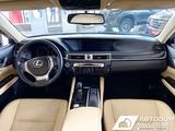 Lexus GS 350 2012 года за 12 800 000 тг. в Павлодар – фото 5