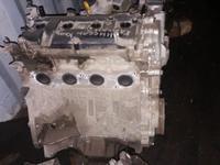Двигатель Ниссан Кашкай 2л бензин за 100 000 тг. в Костанай