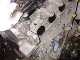 Двигатель Ниссан Кашкай 2л бензин за 100 000 тг. в Костанай – фото 3