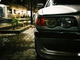 BMW 728 1998 года за 3 900 000 тг. в Атырау – фото 5