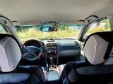 Mitsubishi Galant 1999 года за 1 650 000 тг. в Караганда – фото 2