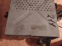 Усилитель звука Мерседес W211 за 15 000 тг. в Алматы