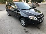 ВАЗ (Lada) Granta 2190 (седан) 2013 года за 2 600 000 тг. в Шымкент