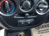 ВАЗ (Lada) Granta 2190 (седан) 2013 года за 2 600 000 тг. в Шымкент – фото 5