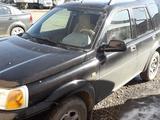 Land Rover Freelander 1998 года за 1 800 000 тг. в Семей – фото 3