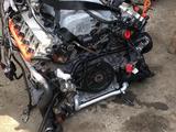 Двигатель за 99 999 тг. в Алматы