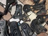 Косынки балки за 6 000 тг. в Караганда