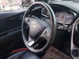Chevrolet Spark 2018 года за 4 100 000 тг. в Шымкент – фото 2