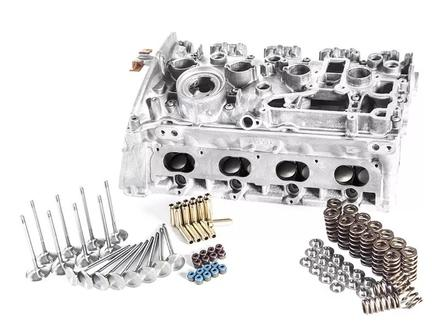 Ремонтный комплект двигателя CDNC-CDNB за 56 000 тг. в Алматы – фото 3