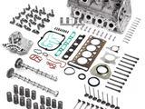 Ремонтный комплект двигателя CDNC-CDNB за 56 000 тг. в Алматы