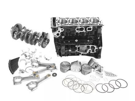 Ремонтный комплект двигателя CDNC-CDNB за 56 000 тг. в Алматы – фото 6