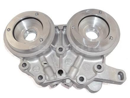 Ремонтный комплект двигателя CDNC-CDNB за 56 000 тг. в Алматы – фото 7