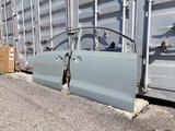 Передняя правая дверь на VW Polo 09 - 17 гг за 888 тг. в Караганда – фото 2