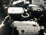 Двигатель за 321 456 тг. в Шымкент