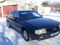 Audi 100 1987 года за 1 100 000 тг. в Шу