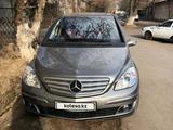 Mercedes-Benz B 180 2007 года за 3 600 000 тг. в Шымкент – фото 2
