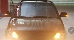 ВАЗ (Lada) Priora 2170 (седан) 2013 года за 2 600 000 тг. в Кокшетау