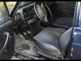 ВАЗ (Lada) 2107 2011 года за 950 000 тг. в Караганда – фото 3