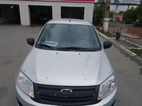 ВАЗ (Lada) 2190 (седан) 2018 года за 3 550 000 тг. в Караганда