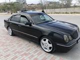 Mercedes-Benz E 50 1999 года за 4 777 777 тг. в Актау – фото 5