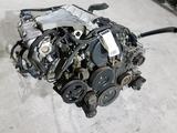 Двигатель 4g69 Mivec на Mitsubishi Grandis (2003-2009) за 260 000 тг. в Алматы