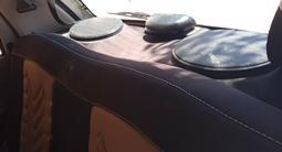 Daewoo Matiz 2007 года за 1 200 000 тг. в Шымкент – фото 3