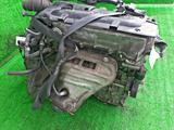 Двигатель TOYOTA ISIS ZNM10 1ZZ-FE 2005 за 343 899 тг. в Усть-Каменогорск – фото 2