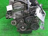 Двигатель TOYOTA ISIS ZNM10 1ZZ-FE 2005 за 343 899 тг. в Усть-Каменогорск – фото 4