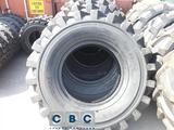 14.00-24 PR16 шины грейдер в Алматы – фото 5