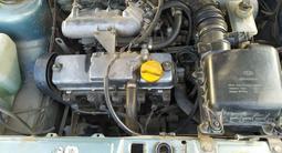 Двигатель ваз Самара 8 клапанный за 160 000 тг. в Караганда