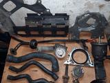Крепление опора (кронштейн) двигателя м40 за 7 000 тг. в Караганда – фото 5
