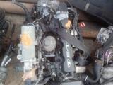 Двигатель A15SMS 1.5 8 клапан Daewoo Nexia, Chevrolet Lanos за 200 000 тг. в Шымкент – фото 2