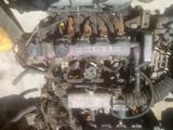 Двигатель A15SMS 1.5 8 клапан Daewoo Nexia, Chevrolet Lanos за 200 000 тг. в Шымкент – фото 3