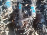 Двигатель A15SMS 1.5 8 клапан Daewoo Nexia, Chevrolet Lanos за 200 000 тг. в Шымкент – фото 5