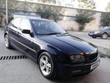 BMW 318 2001 года за 2 400 000 тг. в Шымкент – фото 3