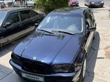 BMW 318 2001 года за 2 400 000 тг. в Шымкент – фото 4