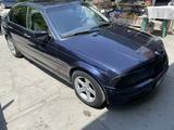 BMW 318 2001 года за 2 400 000 тг. в Шымкент – фото 5