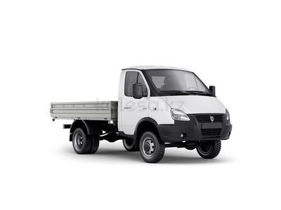 ГАЗ ГАЗель 33023 2021 года за 7 852 000 тг. в Шымкент