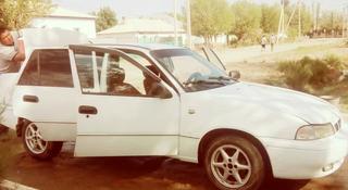 Daewoo Nexia 2006 года за 850 000 тг. в Кызылорда