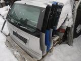 Крышка багажника СРВ за 40 000 тг. в Нур-Султан (Астана)