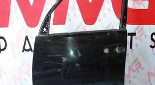 Дверь Левая Передняя Toyota LAND Cruiser 150 за 150 000 тг. в Алматы
