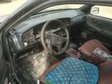 Volkswagen Passat 1992 года за 750 000 тг. в Кызылорда – фото 4