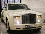 Rolls-Royce Phantom 2004 года за 41 000 000 тг. в Нур-Султан (Астана) – фото 2