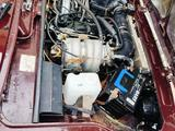 ВАЗ (Lada) 2104 2012 года за 1 980 000 тг. в Шымкент – фото 3