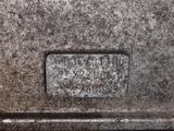 Коробка передач кпп автомат мерседес 210 112 двс 2, 6… за 120 000 тг. в Караганда – фото 2