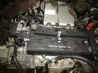 Двигателя и акпп на хонду срв.одиссей за 100 тг. в Алматы