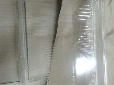 Стекла на фары Мерседес 124 за 100 тг. в Алматы – фото 6