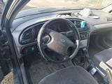 Ford Mondeo 1996 года за 630 000 тг. в Кокшетау – фото 2