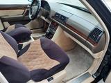 Mercedes-Benz S 420 1994 года за 2 400 000 тг. в Алматы – фото 3