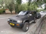 Toyota Hilux Surf 1993 года за 2 500 000 тг. в Алматы